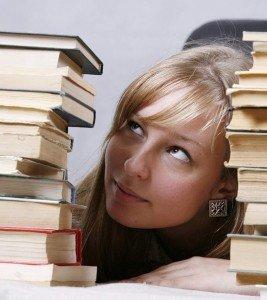 Дипломная работа по дошкольной педагогике Введение ДОШКОЛЯТА Выпускник