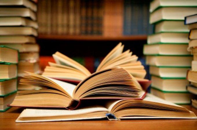 Тема и план дипломной работы ДОШКОЛЯТА Выбор